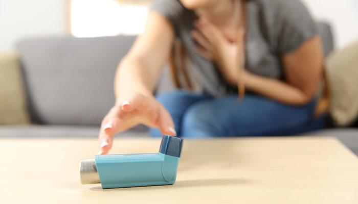 Astım niçin olur? Astım ne çağırmak? Astım hastalığı nedir? Astım tedavisi nasıl yapılır? Astımı ne tetikler? Astım tanısı nasıl konulur?