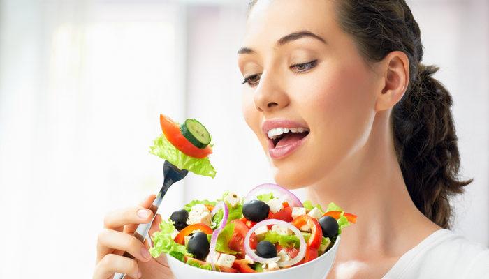 Bağışıklık sistemini güçlendiren yiyecekler hangileri?