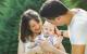 Bebeklerde ve çocuklarda çoğalma nasıl izlenir? Büyüme ve gelişme arasındaki fark nedir?