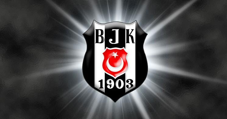 Beşiktaş Aradığı Forveti İngiltere 'de Buldu