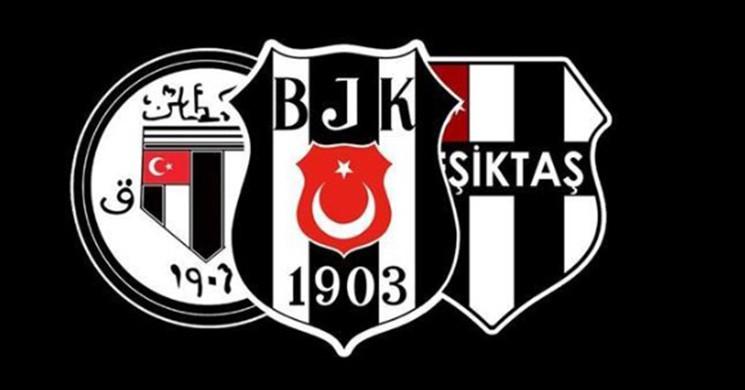 Beşiktaş Aradığı Sağ Beki Fransa 'da Buldu