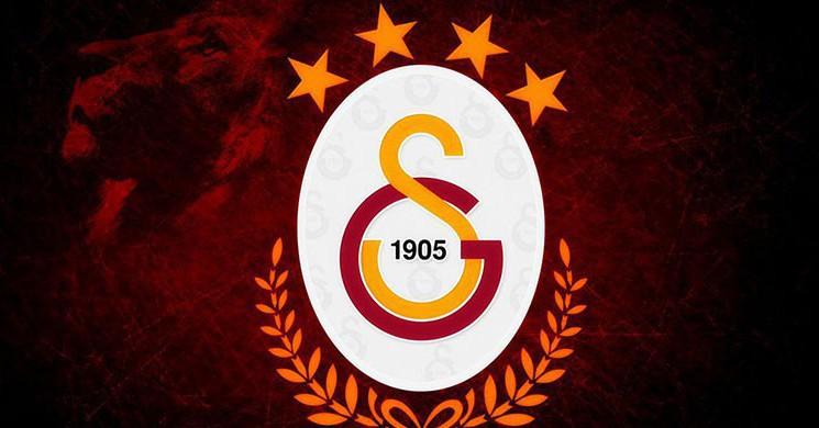 Beşiktaş 'ın Yıldızı Adım Adım Galatasaray 'a