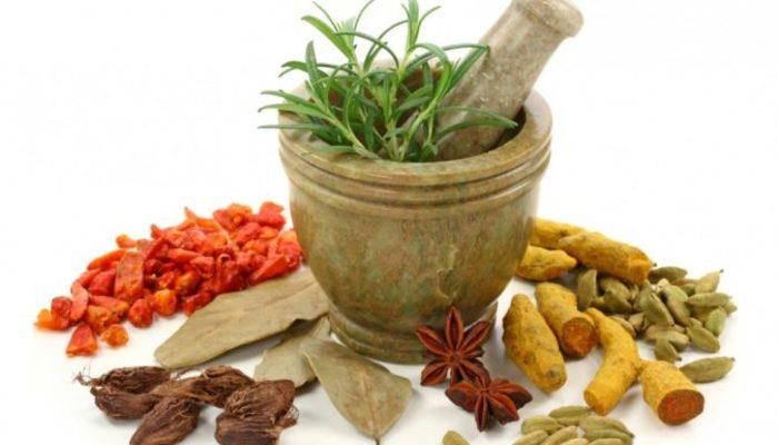 Bitki çayı ve bitkisel hap kullanırken bunlara uyarı!