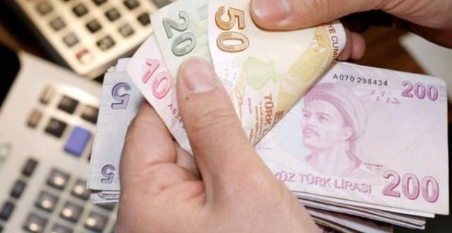 Büyük Gün Yarın! En Az Vergi Görüşmelerinde Bu Yıl Bir Birincil Yaşanacak