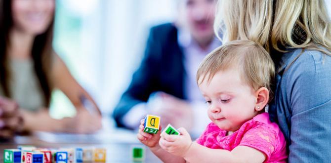 Çalışan ebeveynlerin en büyük sorunu: Çocuğuma kim bakacak?