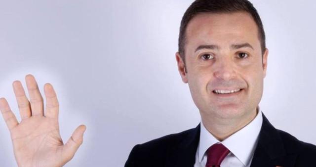 CHP Balıkesir Büyükşehir Belediye Başkan Adayı Ahmet Akın Kimdir?