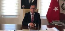 CHP Çanakkale Ayvacık İlçesi Küçükkuyu Belediye Başkan Adayı Cengiz Balkan Kimdir?