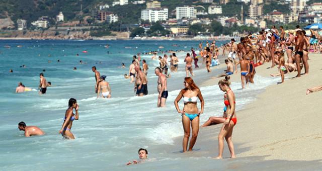 CHP'den Tatil Önerisi: Her Sene 100 Bin Aileye, 5 Bin TL Turizm Desteği Verilsin