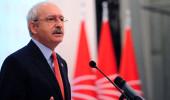 CHP, 147 Belediye Başkan Adayını Belirledi! İşte Tam Liste