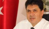 CHP Antalya Kemer Belediye Başkan Adayı Mustafa Gül Kimdir?