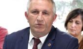 CHP Artvin Kemalpaşa Belediye Başkan Adayı Ergül Akçiçek Kimdir?