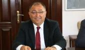 CHP Yalova Belediye Başkan Adayı Vefa Salman Kimdir?