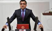 CHP Çanakkale Çan Belediye Başkan Adayı Bülent Öz Kimdir?