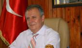 CHP Çanakkale Ezine Belediye Başkan Adayı Halil Büyükerol Kimdir?