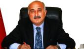 CHP Giresun Tirebolu Belediye Başkan Adayı Burhan Takır Kimdir?