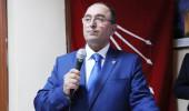 CHP Artvin Belediye Başkan Adayı Demirhan Elçin Kimdir?