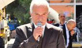 CHP Kars Arpaçay Belediye Başkan Adayı Enver Akkaya Kimdir?