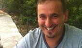 CHP Kastamonu Bozkurt Belediye Başkan Adayı Güvenç Demirezen Kimdir?