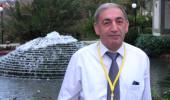 CHP Ordu Akkuş Belediye Başkan Adayı Bayram Görür Kimdir?