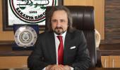 CHP Sakarya Serdivan Belediye Başkan Adayı Zafer Kazan Kimdir?