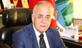 CHP Sinop Erfelek Belediye Başkan Adayı Muzaffer Şimşek Kimdir?