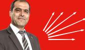 CHP Şanlıurfa Suruç Belediye Başkan Adayı Kemal Eşsiz Kimdir?