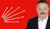 CHP Yalova Armutlu Belediye Başkan Adayı Ali Çetinkaya Kimdir?