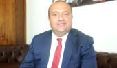 CHP Yalova Çınarçık Belediye Başkan Adayı Avni Kurt Kimdir?