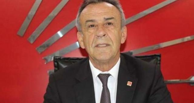 CHP Karabük Belediye Başkan Adayı Mehmet Şart Kimdir?