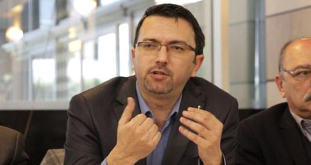 CHP Yalova Çiftlikköy Belediye Başkan Adayı Nedim Güler Kimdir?