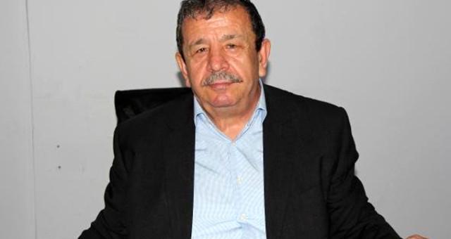 CHP Zonguldak Kilimli Belediye Başkan Adayı Ali Aslan Kılıç Kimdir?