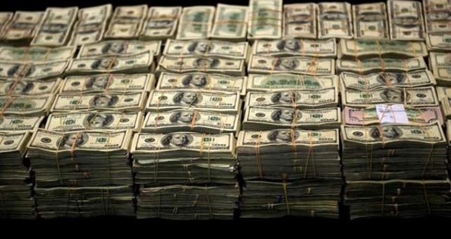 Çinli Firma'dan Diyarbakır'a Dev Yatırım! 3 Milyon Dolarla Geldiler
