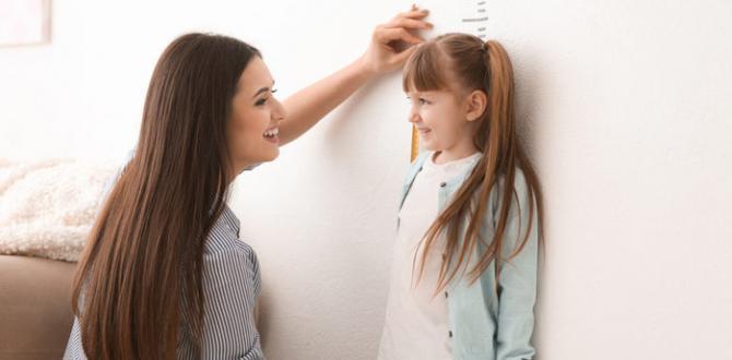 Çocuk gelişiminde nelere uyarı etmeli?