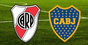 Libertadores Kupası Finali Kararına River Plate ve Boca Juniors 'tan Sert Tepki!
