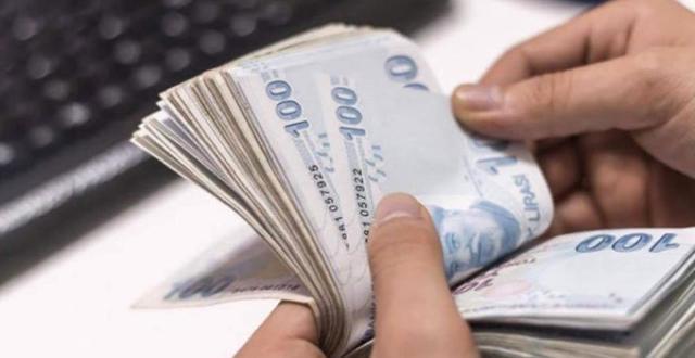DİSK En Az Aidat Talebini Açıkladı: Net 2 Bin 800 TL Olmalı