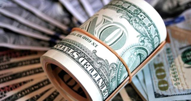 Dolardaki Dalgalanma Baştan Başladı! İşte Doların Yükselmesinin 3 Nedeni
