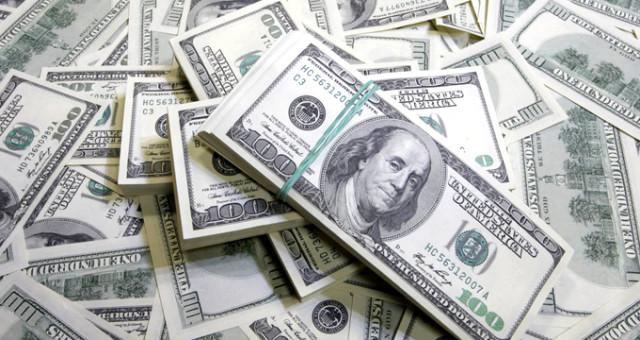 Dünyaca Ünlü Commerzbank 2019 Sene Sonu Dolar/TL Tahminini Düşürdü