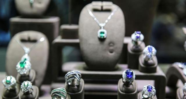 Dünyaca Ünlü Türk Mücevher Markası Gilan, Konkordato Talebini Geri Çekti