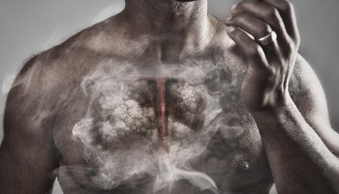 Dünyada en fazla sigara içen ülkeler
