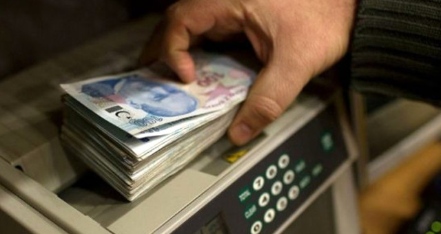 Emekli Edinmek İçin Primlerini Tamamlayamayanlar, SGK'dan Toplu Para Alabilirler