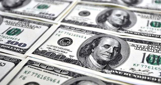 Enflasyonun Düşmesinin Peşinde Dolar Yükselişe Geçti! İşte Nedeni