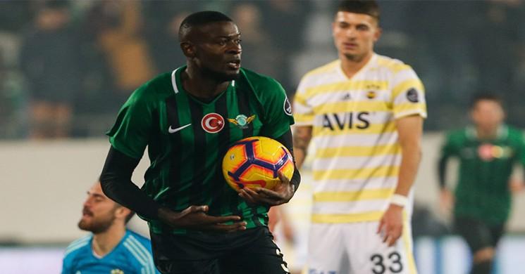 Fenerbahçe Küme Düşme Potasında!