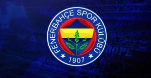 Fenerbahçe'nin Aktarma Listesi