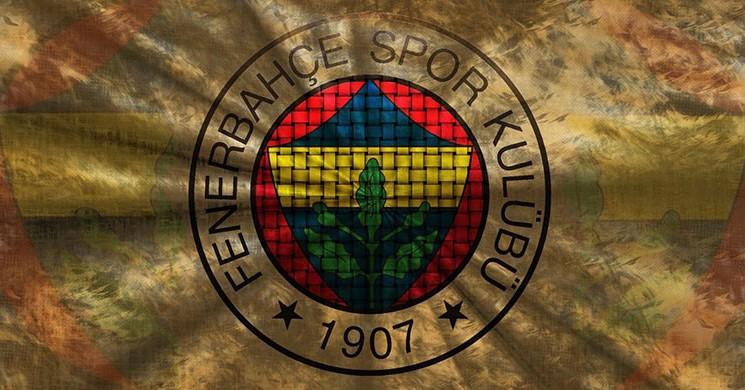 Fenerbahçe 'ye UEFA Lisansı Verildi!