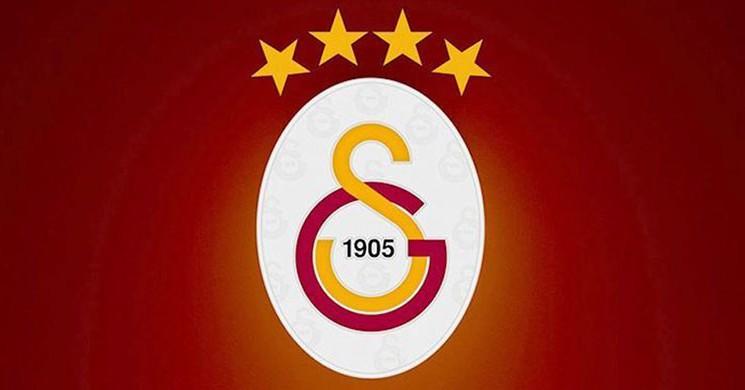 Galatasaray 'dan Kulüpler Birliği Kararı!