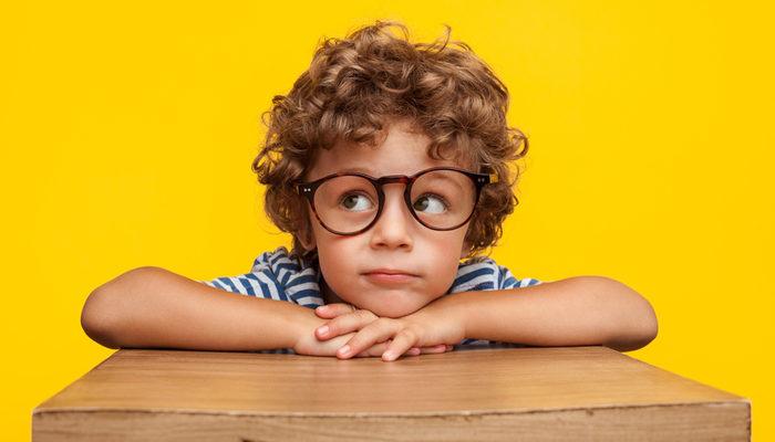 Göz kayması nasıl anlaşılabilir? Göz kayması tedavisi nasıl olur? Göz kayması düzelir mi?