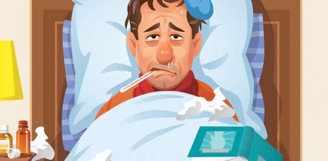Grip nedir? Grip tedavisi nasıl olur? Grip belirtileri nelerdir? Grip nasıl geçer?