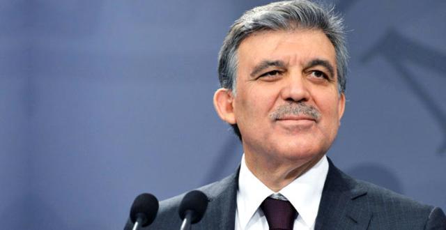 Gül-Kılıçdaroğlu Görüşmesiyle İlgili Kulisleri Sallayan Iddia: Parti Kuracaklar