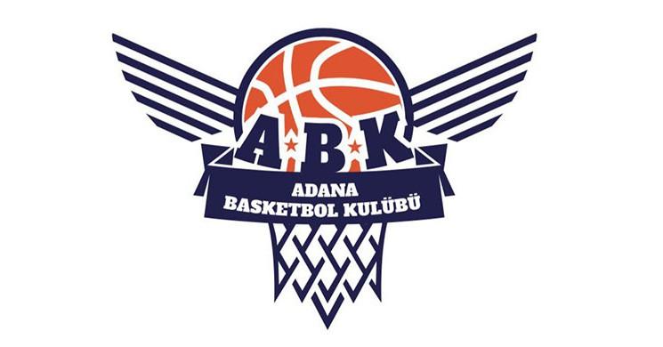 Gündoğdu Adana Basketbol, Kadrosunu Gamze Zeren'le Güçlendirdi!