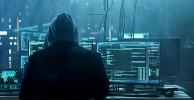 Hackerlar '500 Milyon Marriott Müşterisinin' Bilgisine Sızdı